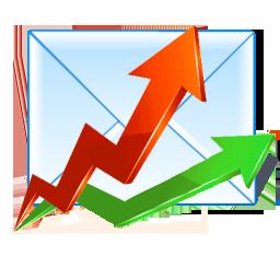 Atomic Email Service  Web-based platform for sending